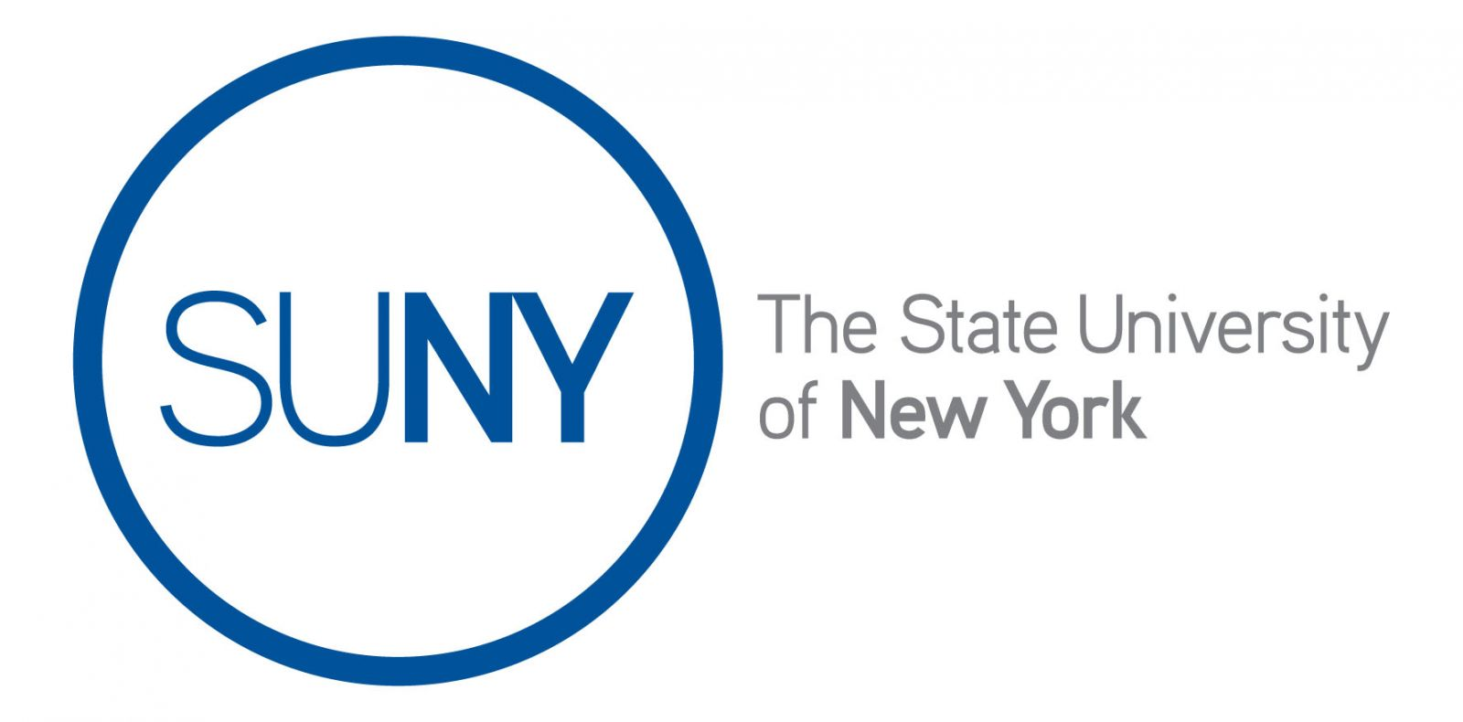 North Country Small Business Development Center   SUNY